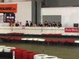 24h Rennen Race4Help Grimma 04.-06.07.2014