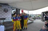 """3 Stundenrennen Waldow """"Brunch&Kart"""" 13.04.2014"""